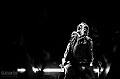 U2 (eXPERIENCE + iNNOCENCE Tour 2018) en concert