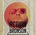 Action Bronson en concert