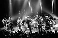 The Brian Jonestown Massacre + Wall Of Death en concert
