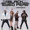 Black Eyed Peas en concert