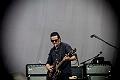 Black Rebel Motorcycle Club + Eugene McGuinness + JC Satan + La Femme (Festival Rock en Seine 2013) en concert