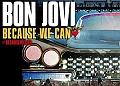 Bon Jovi + The Reigning Days en concert