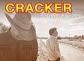 Cracker en concert
