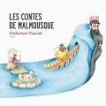 Kids Riot + Les Contes de Malmousque (Catherine Vincent) en concert