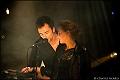 The Two + FM Laeti en concert