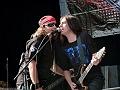 Bang Your Head Festival 2ème jour : Tygers Pan Tang - D.A.D. - Hardcore Superstar  - Jeff Scott Soto - Helloween - Pretty Maids - Lordi en concert