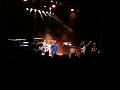 Empyr en concert