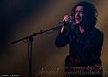 Amplifier + Anathema en concert