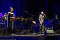 Dead Can Dance + Emel Mathlouthi (Les Nuits de Fourvière 2013) en concert