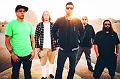 Entretien avec les Deftones à l'occasion de leur passage en live au Zénith de Paris en septembre 2013 en concert