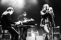 Festival Mama 2013: Archive en concert