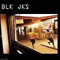 BLK JKS + Local Bands en concert