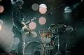 Festival  Soirs d'Eté 2014 : Triggerfinger en concert