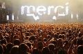 Les Francofolies de la Rochelle 2014 : Renan Luce / Gaetan Roussel / Stromae etc en concert