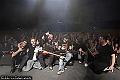 Mass Hysteria + Bukowski en concert