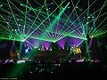 Electroshock : Synapson + Jabberwocky + Joris Delacroix + Fakear + Breakbot + Felix Jaehn + Robin Schulz + Francesco Yates  en concert