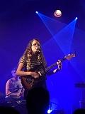 Sallie Ford en concert