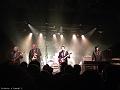 The Sonics en concert