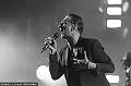 Depeche Mode, Django Django, Crimer, Charlotte Cardin, Altin gün, Declan Mc kenna, Vendredi sur mer, Kaleo, Bicep (Paléo Festival 2018) en concert