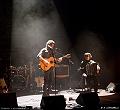 Eric McFadden en concert