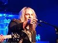 Helloween  + Trick or treat en concert
