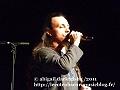 Sonata Arctica + Labyrinth + Triosphere en concert