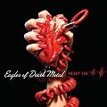 Eagles Of Death Metal + The Elderberries en concert
