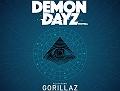 Gorillaz + De la Soul + Vince Staples + Fufanu (Demon Dayz Festival 2017) en concert