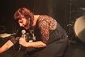 JC Satan + The Anomalys + Regal en concert