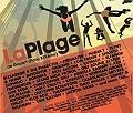Présentation La Plage 2013  en concert