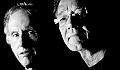 Robby Krieger & Ray Manzarek of The Doors en concert