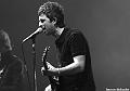 Noel Gallagher en concert