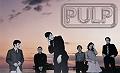 Pulp + Tristesse Contemporaine (Festival Les Inrocks 2012) en concert