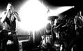 Interview avec Steve Albini du groupe Shellac (en tournée en mai 2017) en concert