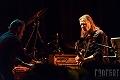 Swans + Christophj Hahn & Thor Harris en concert