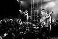 Thee Oh Sees (Binic Folks Blues Festival 2013) en concert