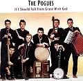 The Pogues (Festival des Terre-Neuvas) en concert