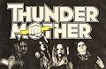 Thundermother en concert