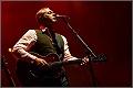 Tindersticks + David Kitt en concert