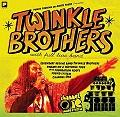 Twinkle Brothers en concert