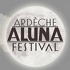 Le festival Ard�che Aluna Festival : concerts et billetterie