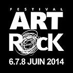 Le festival Festival Art Rock : concerts et billetterie
