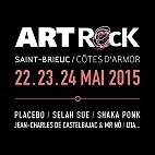 Le festival Festival Art Rock : concerts et billets