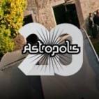 Le festival Festival Astropolis : concerts et billets