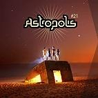 Le festival Festival Astropolis : concerts et billetterie