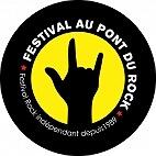Le festival Au Pont du Rock : concerts et billetterie