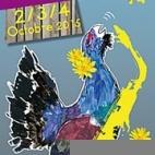 Le festival Festival Azimut : concerts et billetterie