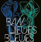 Le festival Banlieues Bleues : concerts et billetterie