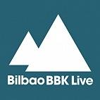 Le festival Bilbao Bbk Live : concerts et billetterie
