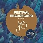 Le festival Festival Beauregard : concerts et billets